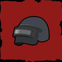 Ставки на Киберспорт logo